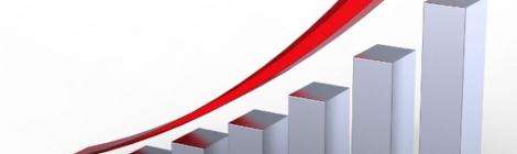 Bonne nouvelle pour la croissance française