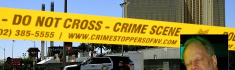 La fusillade de Las Végas: Un deuxième tireur?