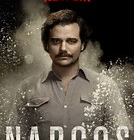 """NARCOS"" : Trafic de drogue, meurtre, et corruption"
