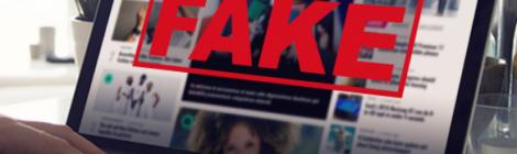 Comment éviter les Fakes News ?