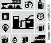 Hausse du prix des carburants: Marée noire de faux arguments!