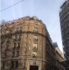 Voyage à Paris : A la découverte des locaux du Figaro