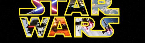 Star Wars IX: La fin d'une génération, ou pas!