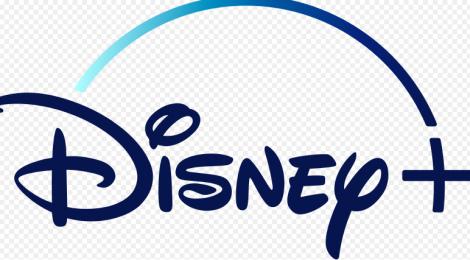 Disney+, le nouvel eldorado ?